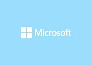 Microsoft & Web Development