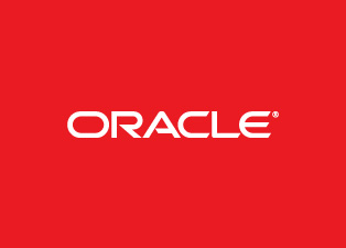 Oracle & Database