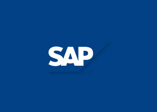 sap-online-training