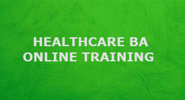 BA Health Care Online Training