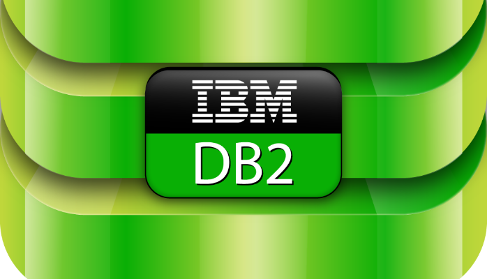 DB2 Database Administration Online Training