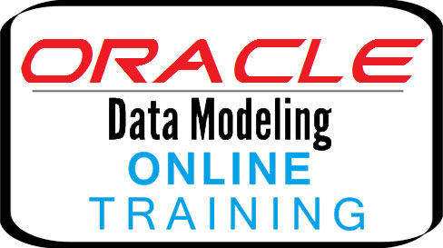 Data Modeling Online Training