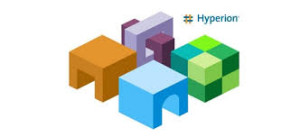 Hyperion Financial Management Online Training