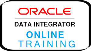 Oracle Data Integrator Online Training