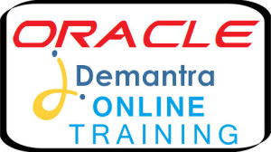 oracle demantra online training online courses usa
