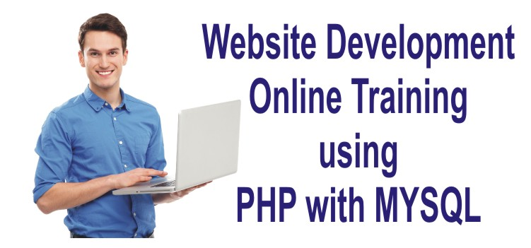 PHP Online Training
