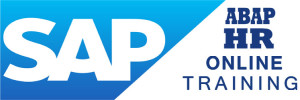 SAP ABAP HR Online Training