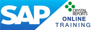 SAP CRYSTAL Reports Online Training