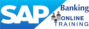 SAP for Banking Online Training