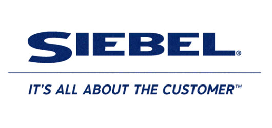 SIEBEL EAI Online Training