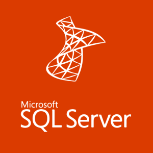 SQL Server Developer Online Training