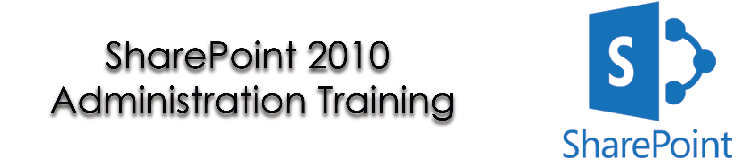 SharePoint - ADMIN Online Training