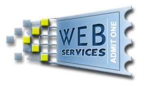 Web Services Online Training