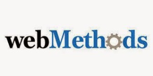 WebMethods Online Training