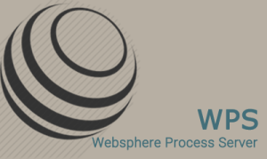 WebSphere Process Server Online Training